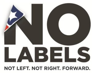 No-Labels-Logo